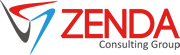 Zenda Consulting Group